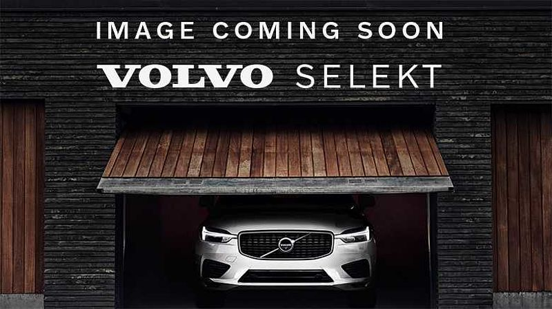 Volvo V60 D6 PHEV AWD SE Lux Nav Auto (Family Pack, Driver Support, Navigation)